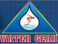 Water Gear Competition I